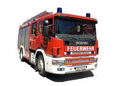 Pixel Auto Metz : rosenbauer panther a beautiful fire fire truck built for use at near airports it 39 s considered ~ Medecine-chirurgie-esthetiques.com Avis de Voitures