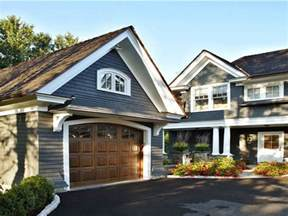 colonial homes interior top exterior paint colors exterior paint colors on