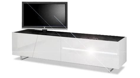 crozatier canapé meuble tv bas but