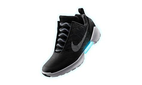 sepatu nb 1 nike self tying shoes price peninsula conflict