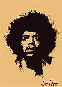 1000+ images about Jimmi on Pinterest | Jimi hendrix, Jimi ...