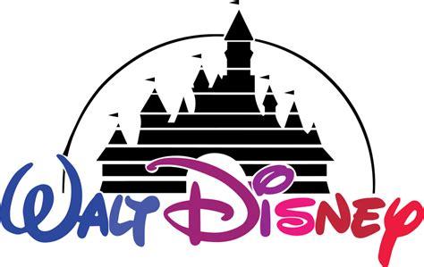 Best Disney Castle Clipart #4823