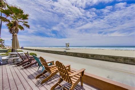 San Diego Rental by Travel Gallery Of San Diego Sightseeing 710 Rentals