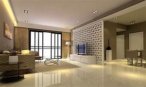 Designs For Walls Of Living Room Design And Ideas