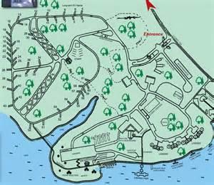 renting table linens rentals grand bayou resort