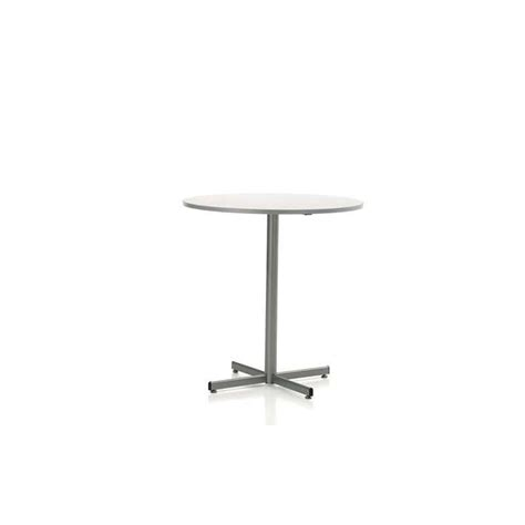 table ronde cuisine table ronde cuisine but images