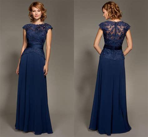 navy bridesmaid dresses 100 lace bridesmaid dresses navy blue formal dresses for wedding guests dress designers cap
