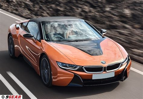New Car Electrical Features by The New Bmw Electric Car 2019 Price Cars Release 2019