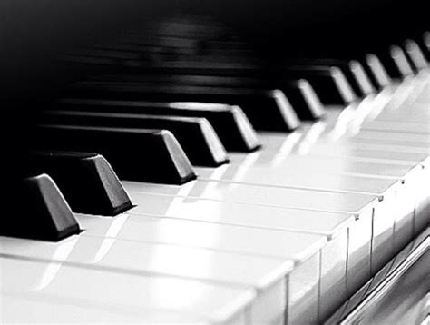 piano lessons  dublin tuition classes service