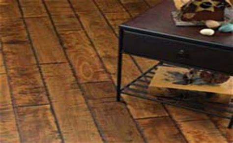 earthwerks flooring houston tx hardwood flooring houston timberline engineered