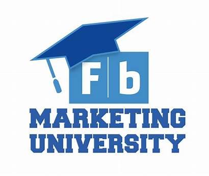 Marketing University Fb