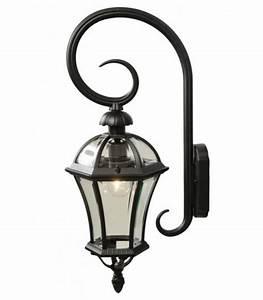 Applique Exterieur Vintage : lampadaire abats jours lampes plafonniers guirlande lumineuse lampe de bureau ~ Teatrodelosmanantiales.com Idées de Décoration