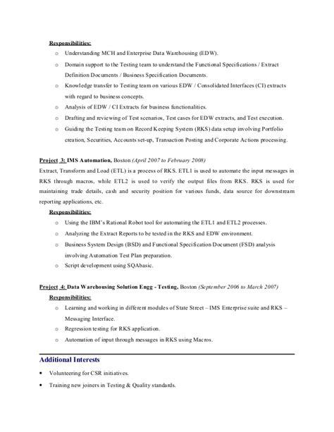 Nivethitha_Murex and Manual Testing_7 yrs