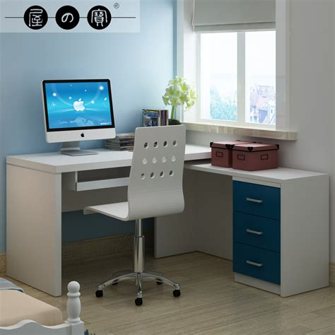 small corner desk ikea small corner desk ikea be a favorite private corner for