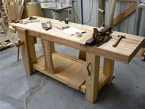 Woodworking Bench Plans Diy printable furniture templates