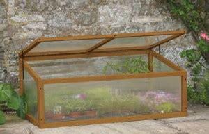 adoptez une serre de jardin pour cultiver les joies du jardinage comme un pro quot ma maison