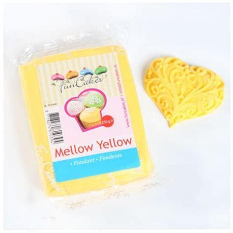 p 226 te 224 sucre jaune vanille 250g funcakes maspatule