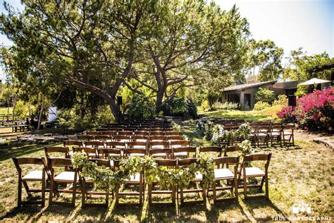 whimsical backyard wedding   sanctuary estate venuelust