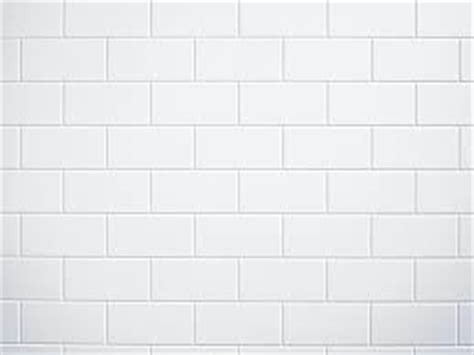Menards White Subway Tile 3x6 by Mad For Ceramic Subway Tile 3 Types To Consider For Your