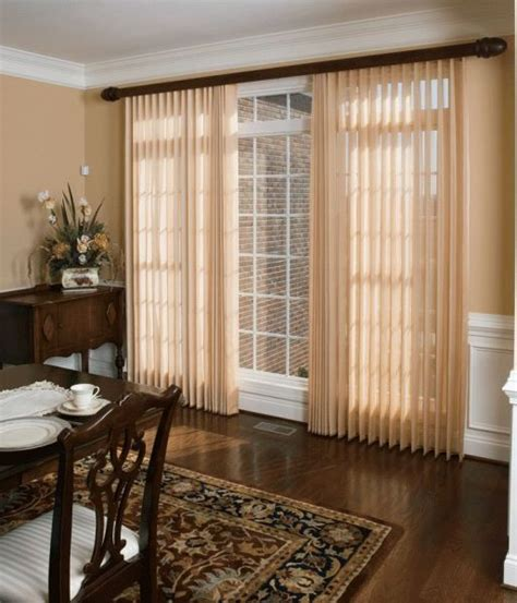 16 best blinds and curtains images on curtains