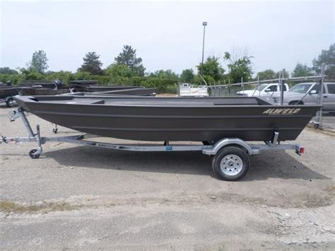 Alweld Boats by Alweld Boats For Sale Page 3 Of 6 Boats