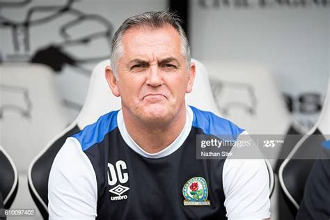 Owen Coyle Photos and Premium High Res Pictures - Getty Images