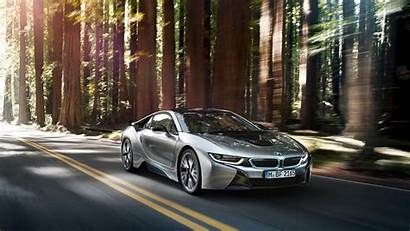 Bmw I8 1080 Wallpapers 1920