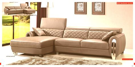 affordable leather couches affordable leather sectional sofas affordable sectional