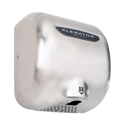 Hand Dryer  Wall Mounted Stainless Steel Automatic Hand. Spam Filter Exchange 2010 Allied Wire & Cable. How Long Does Birth Control Take To Work. Northwest Registered Agent Llc. Replacement Windows Portland. Degrees For Law Enforcement Csc Data Center. Texas Department Of Criminal Justice Com. Triad Electrical Contractors. Locksmith In Arlington Tx Interlam Design Com