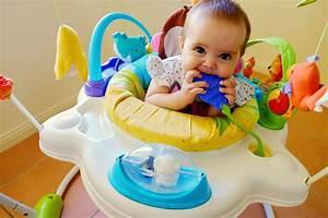 Baby jumper - Wikipedia  Baby