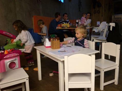 Wohntuerme Novy Haj In Bratislava by Pizza Mizza Petržalka Kidstown