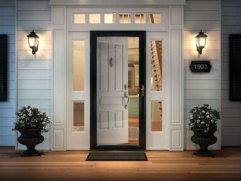 Doors : Andersen Screen And Storm Doors