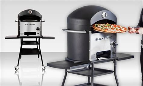 Blackstone Patio Oven Canada by Groupon Usonline 349 99 For A Blackstone Patio Oven