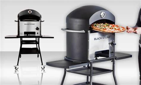 blackstone patio oven canada groupon usonline 349 99 for a blackstone patio oven
