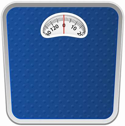 Weighing Scale Clip Transparent Clipart Bathroom Weight
