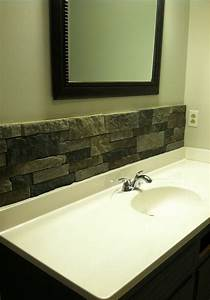 airstone used in our bathroom for the home pinterest With airstone bathroom