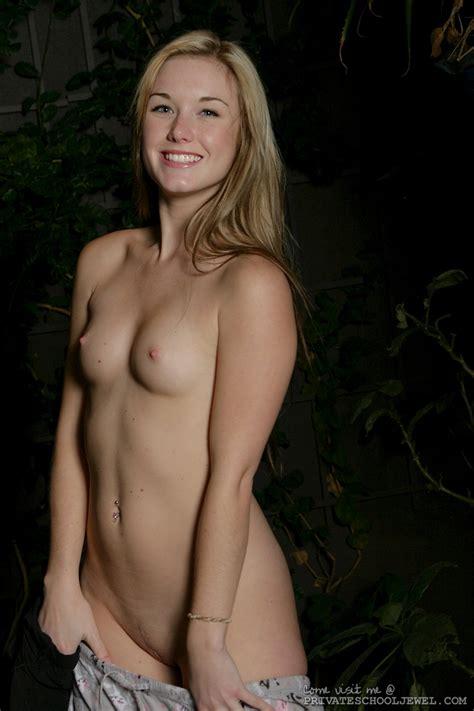 nackt Pribilski Kelsey Kelsey Pribilski
