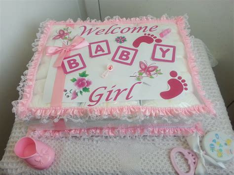 square baby shower cakes 1 tier square sheet cake baby shower centerpiece
