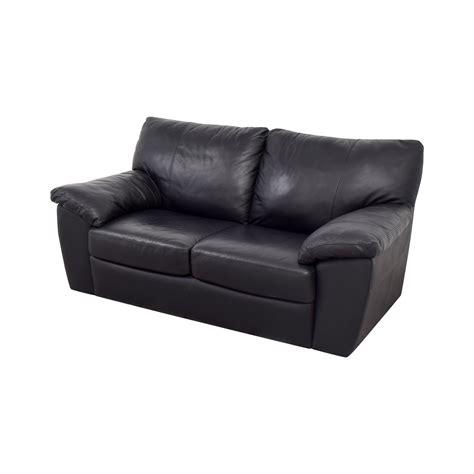 ikea faux leather sofa ikea sofa leather leather faux sofas ikea thesofa