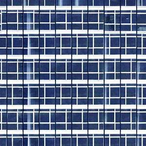 Glass building skyscraper texture seamless 00985