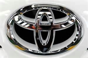 logo de toyota toyota cars logo www pixshark com images galleries