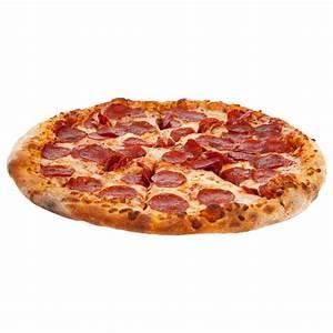Nachtzuschlag Berechnen : da cimino frankfurt am main italienische pizza italienisch griechisch lieferservice ~ Themetempest.com Abrechnung