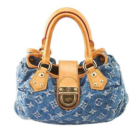 replica louis vuitton monogram denim handbags quality bags replica designer handbags  sale