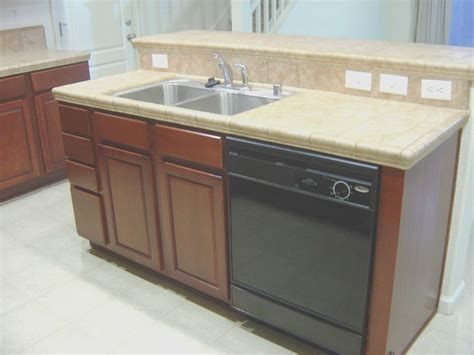 kitchen island bench designs kitchen island with bench seating small spaces best of