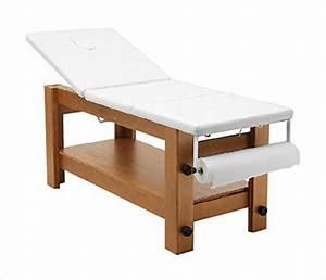 Table Massage Occasion : tables de massage tables de soins en france belgique pays bas luxembourg suisse espagne ~ Medecine-chirurgie-esthetiques.com Avis de Voitures