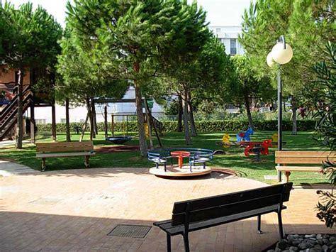 grottammare hotel le terrazze aparthotel club le terrazze grottammare azzurro