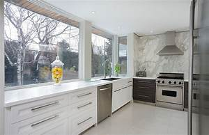 everything you need to know about sheet backsplash With kitchen colors with white cabinets with car back window stickers