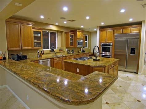 kitchen and dining interior design kitchens kitchen awesome interior design 7667