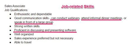Key Skills To Put On Resume by 99 Key Skills For A Resume Best List Of Exles For All