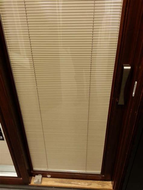 window replacement part  marvin andersen pella startribunecom